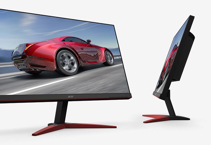 Acer KG281K