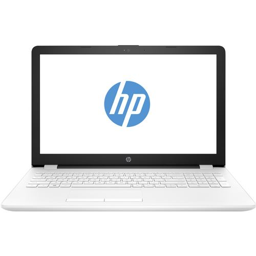 HP 15-BS020NS