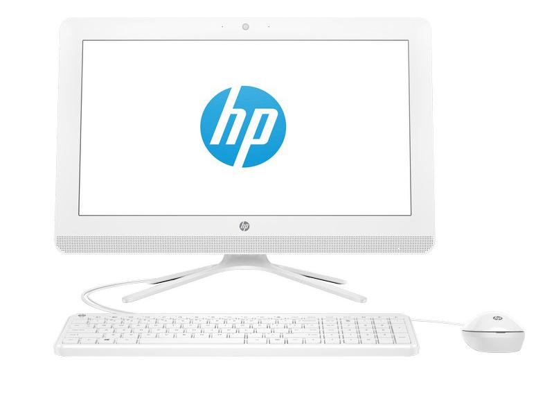 HP 20-c400ns