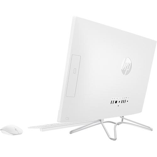 HP 24-F0018NS