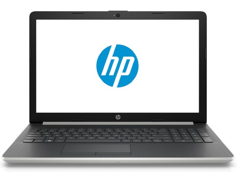 HP NoteBook 15-DA0087NS