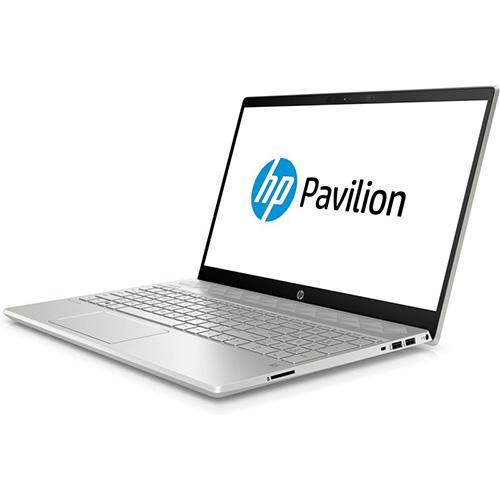 HP Pavilion 15-CW0001NS