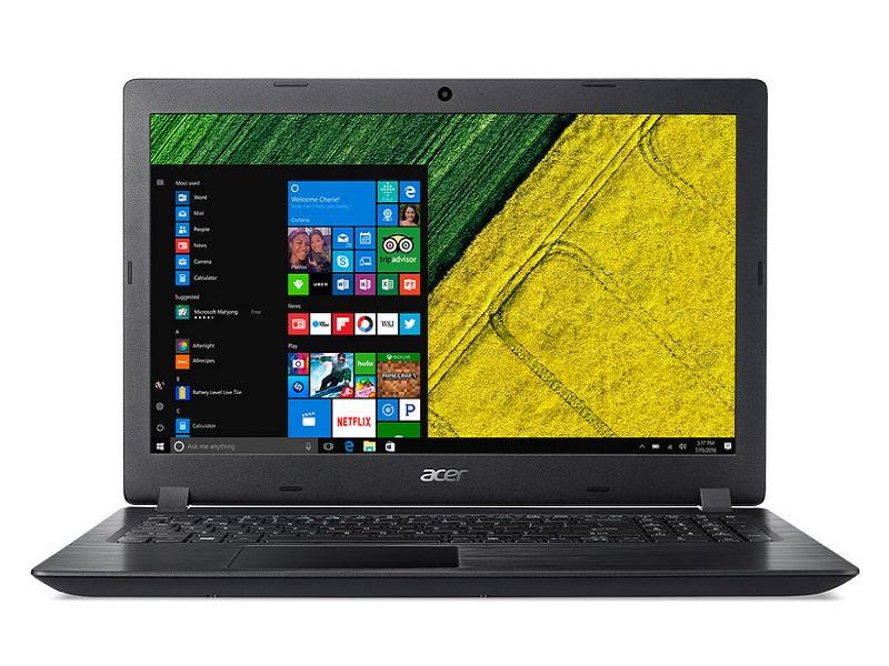 Acer Aspire 3 A315-51-3834