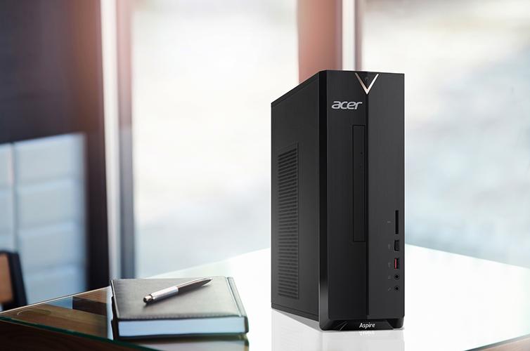 Acer Aspire XC-885