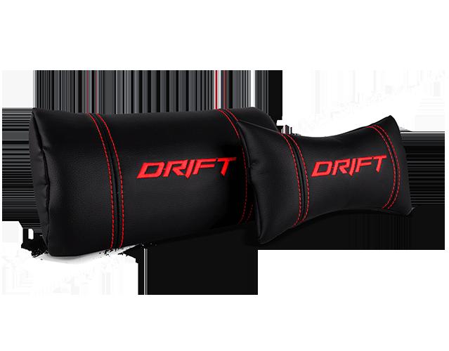 Drift DR300