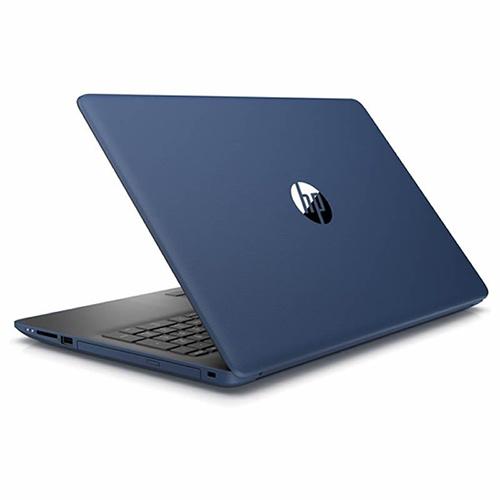 HP 15-DA0005NS