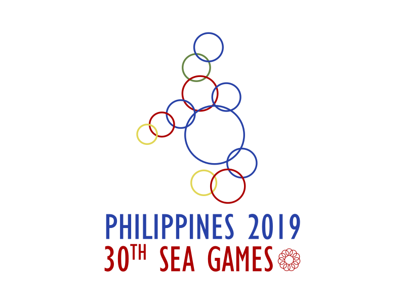 2019_SEA_Games_logo