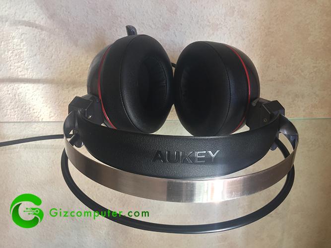 AUKEY GH-S4