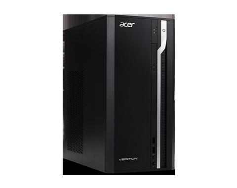Acer Veriton ES2710G