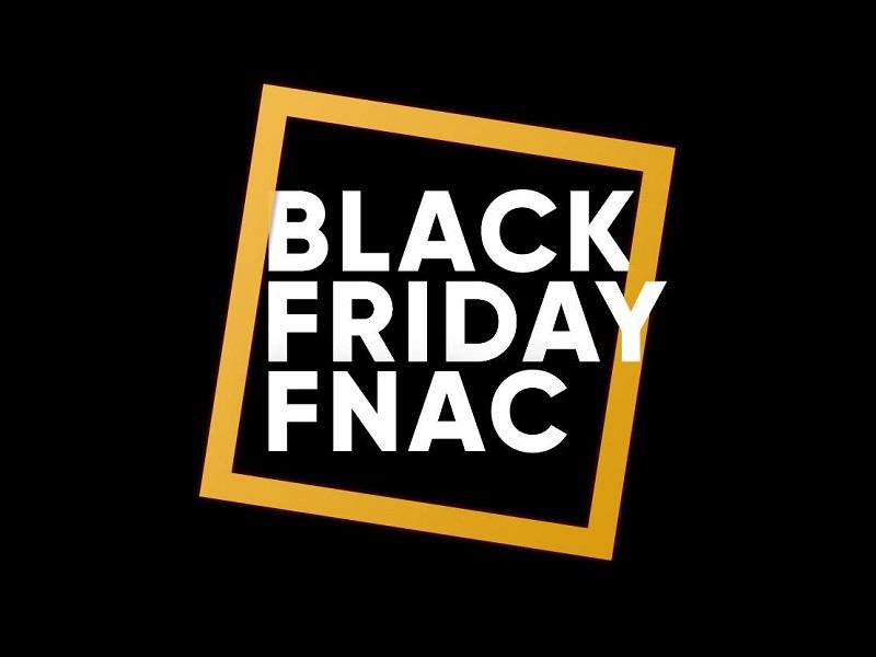 d69ca5b2d29c Cambia tu ordenador con las ofertas del Black Friday FNAC