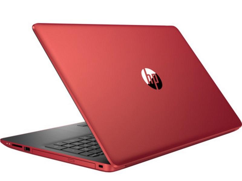 HP 15-DA0023NS
