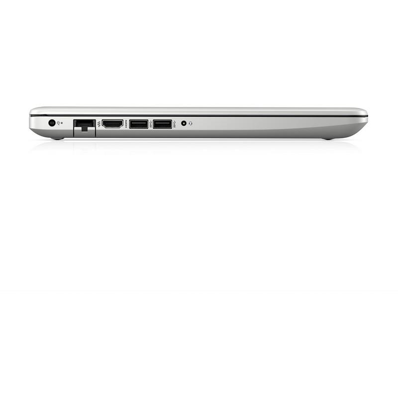 HP 15-DA0085NS, conectividad