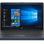 HP 15-DA0121NS
