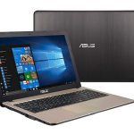Asus D540NA-GQ059T