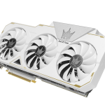 GeForce RTX 2080 Ti Hall of Fame de KFA2