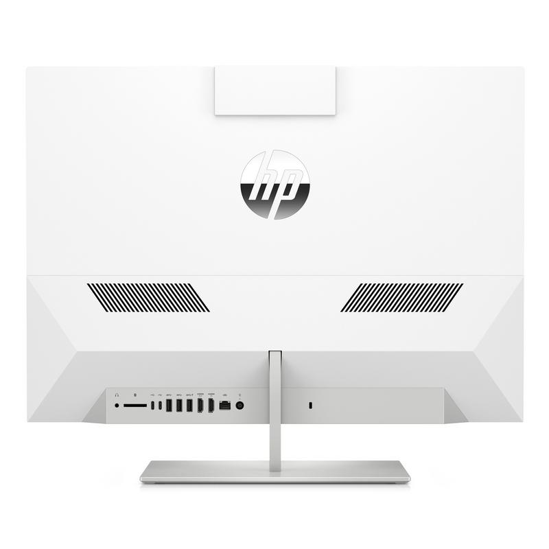 HP Pavilion AIO 24-XA0913NS, conectividad