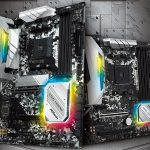 ASRock Steel Legend