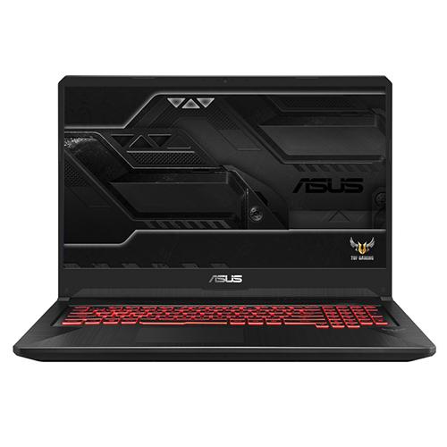 ASUS FX705GD-EW082
