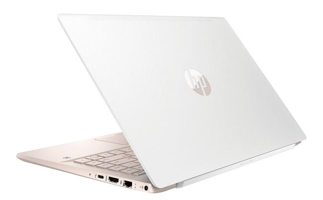 HP 14-ce0004ns