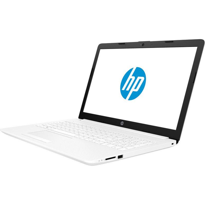 HP 15-DA0147NS, aspecto