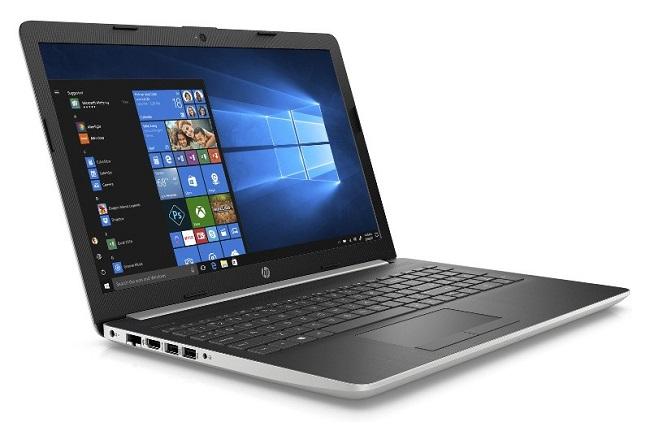 HP 15-da0136ns