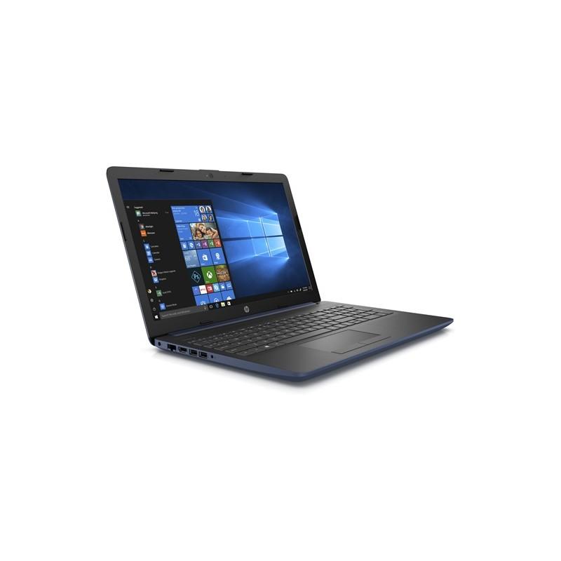HP 15-db0030ns, pantalla