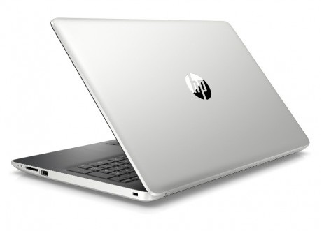 HP Notebook 15-da0136ns