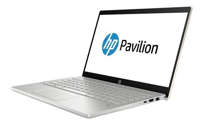 HP Pavilion 14-ce0004ns
