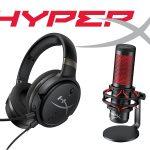 HyperX CES 2019