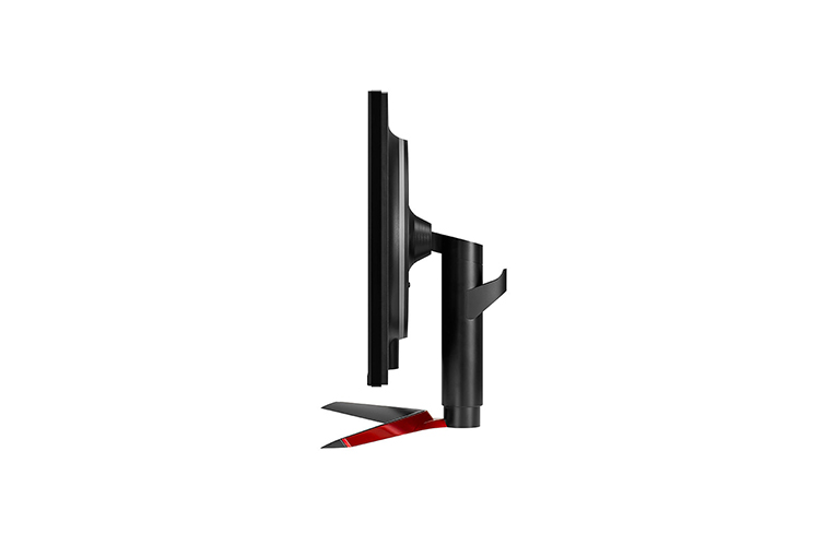 LG UltraGear 27GL850G