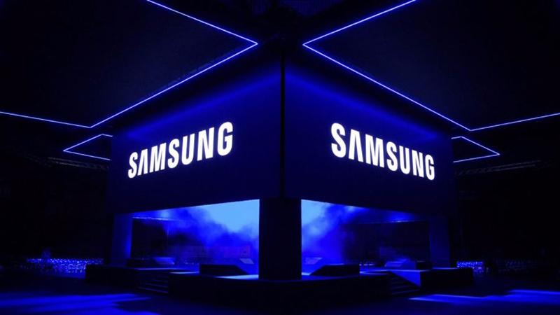 Samsung CRG9 CES 2019