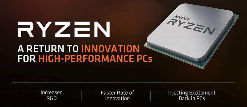 AMD Ryzen™ 5 2500U