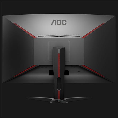AOC CQ32G1