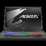 Aorus 15 X9-7DE0250W