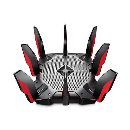 Image result for Archer AX11000