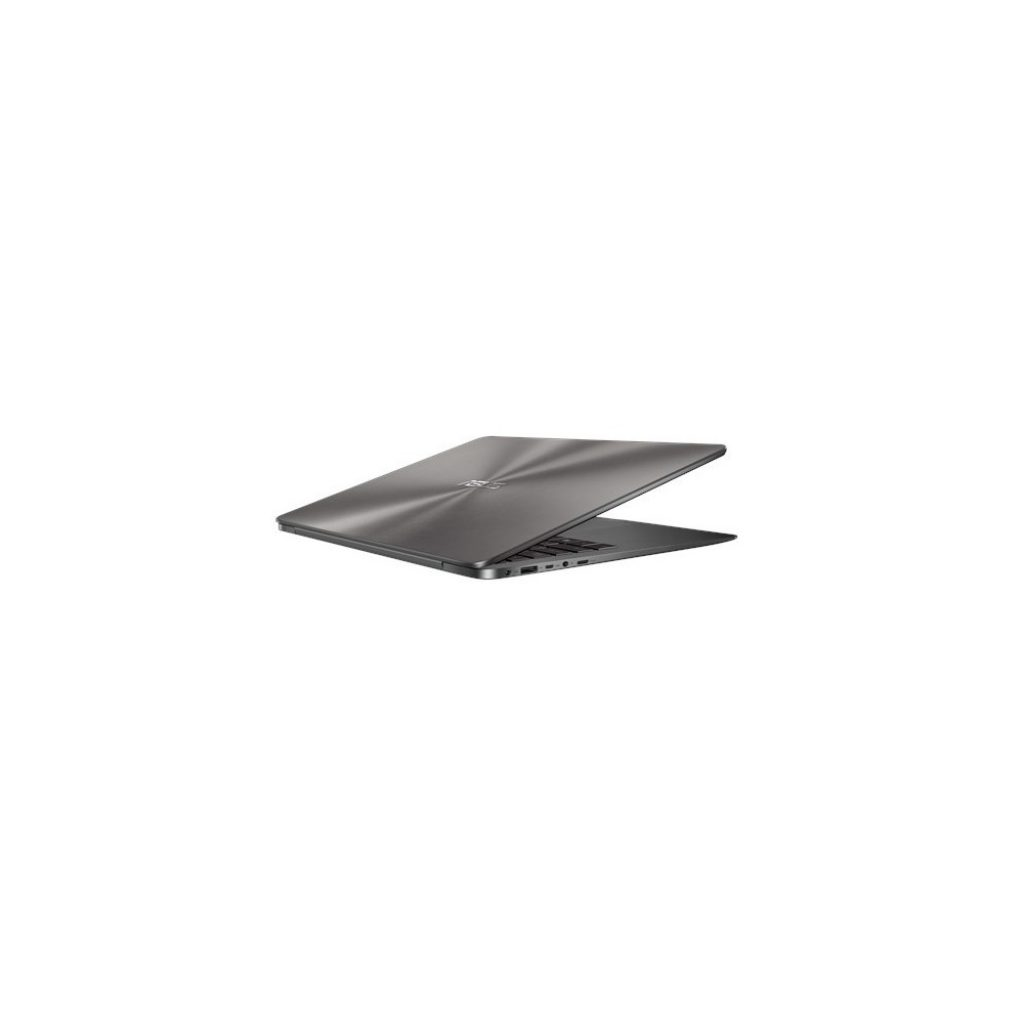 Asus ZenBook UX430UA-GV266T, sonido