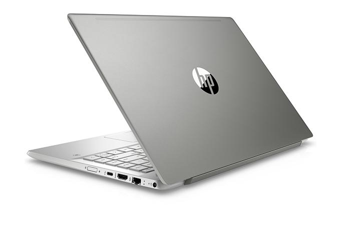 HP 14-CE0006NS