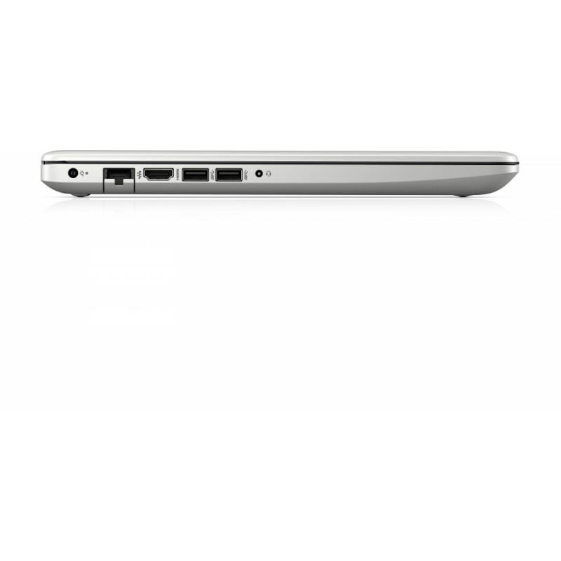 HP 15-DB0023NS, conectividad