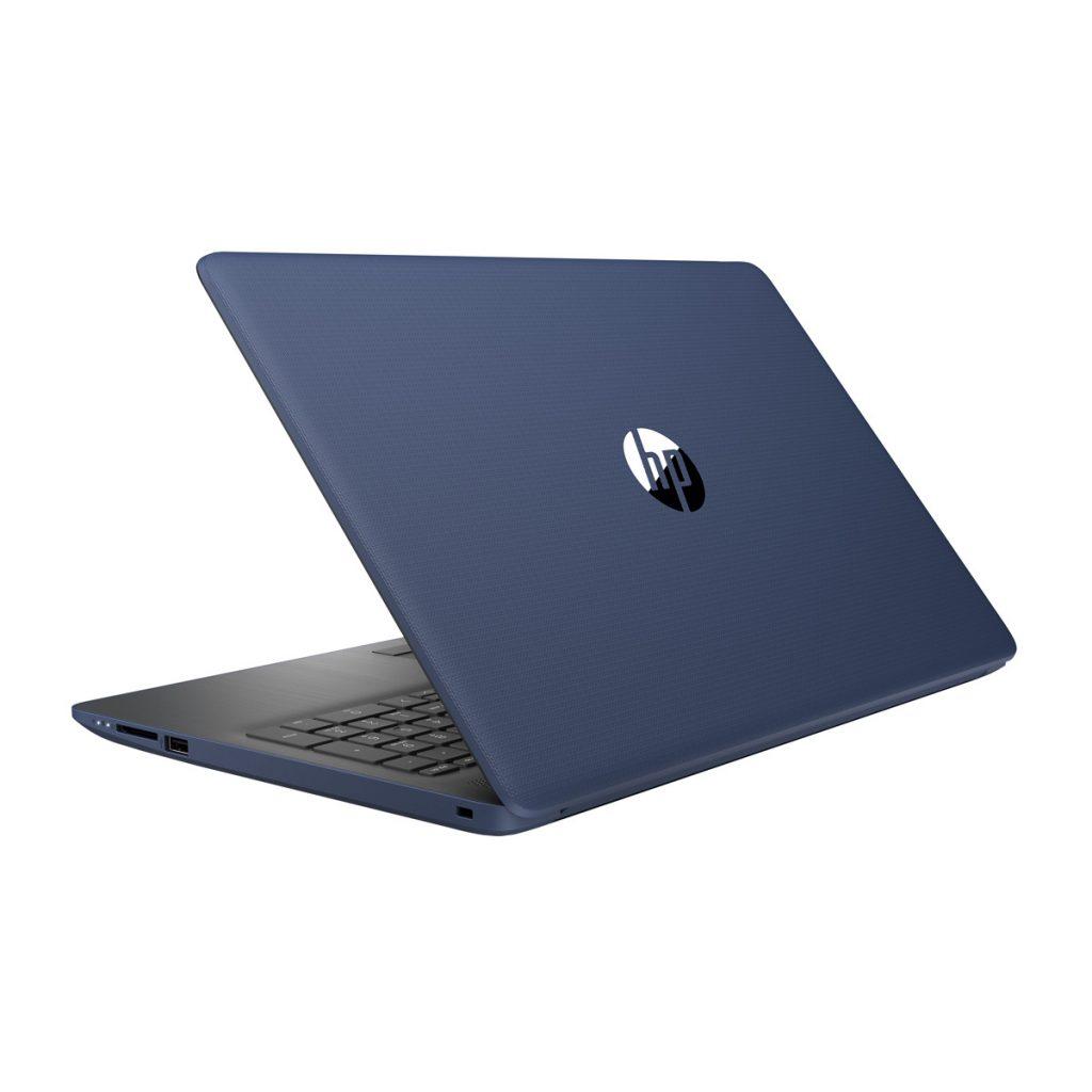 HP 15-da0033ns, aspecto