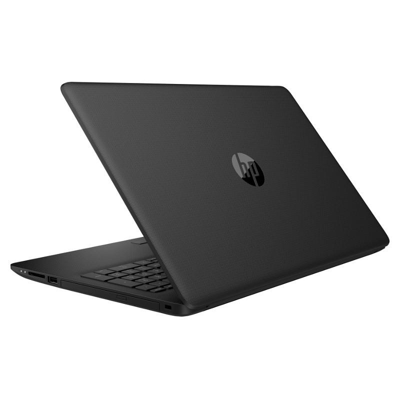 HP 15-db0013ns, aspecto