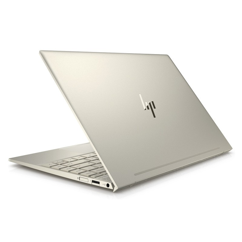 HP ENVY 13-ah0006ns, aspecto