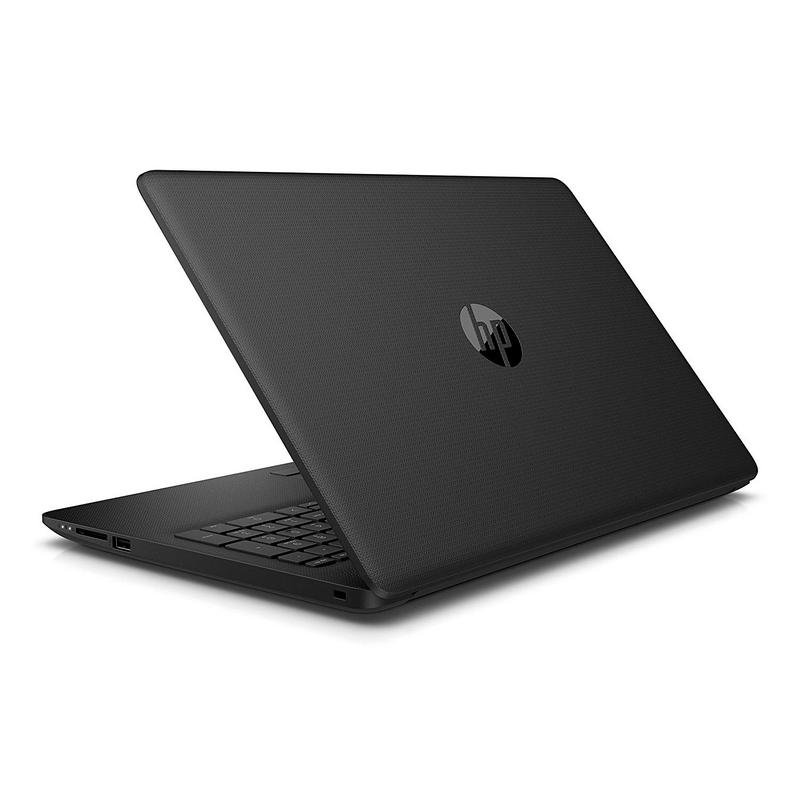 HP Notebook 15-da0084ns, aspecto