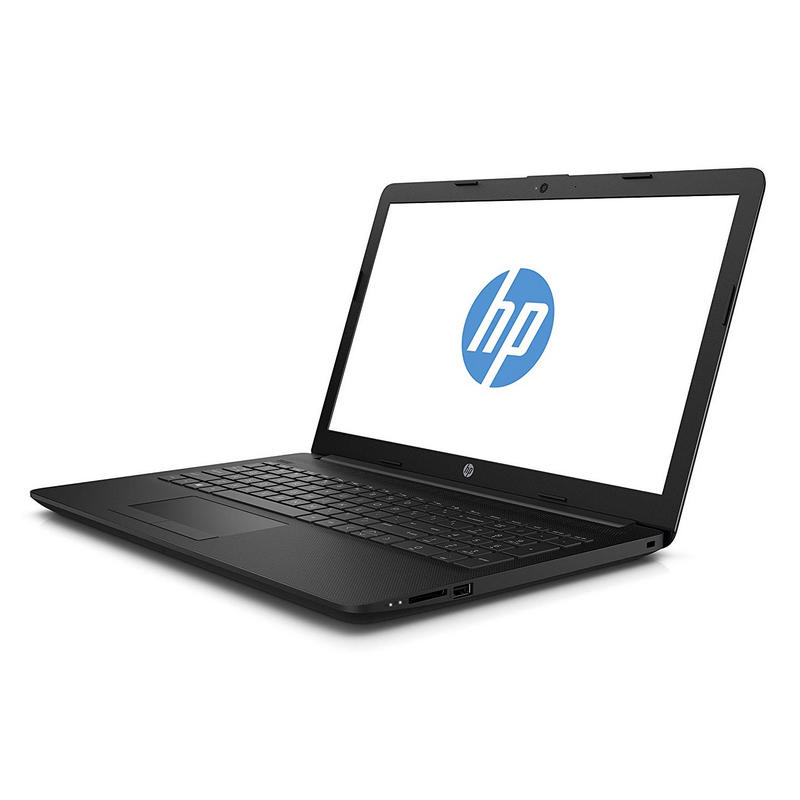 HP Notebook 15-da0084ns, batería