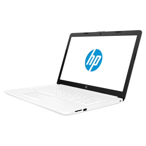 HP Notebook 15-db0045ns