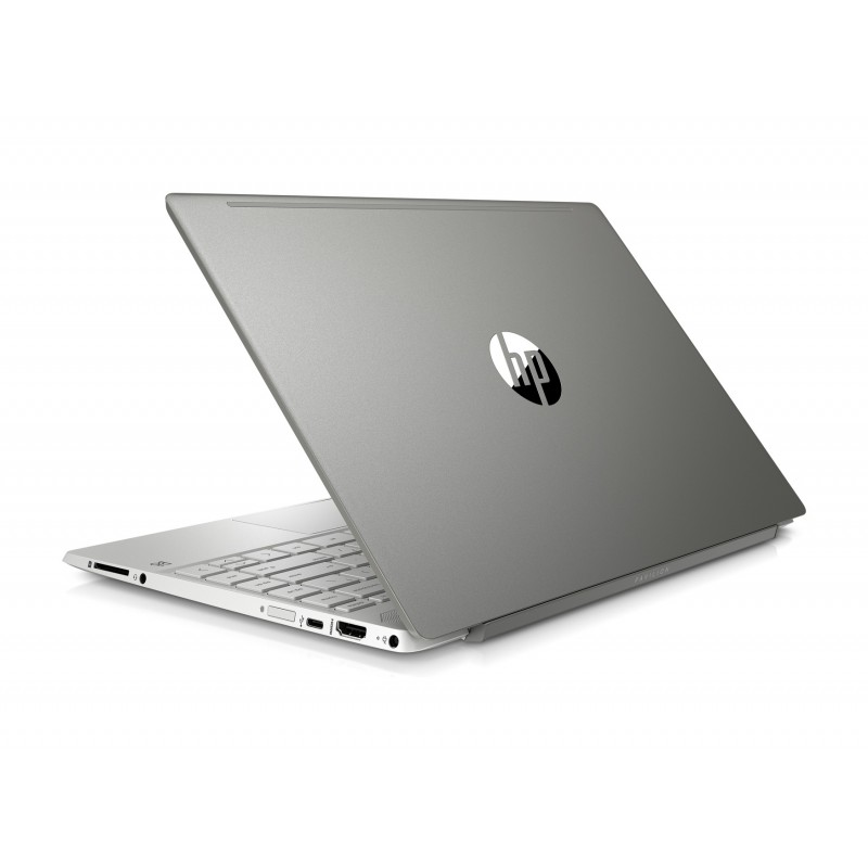 HP Pavilion 13-an0000ns, aspecto