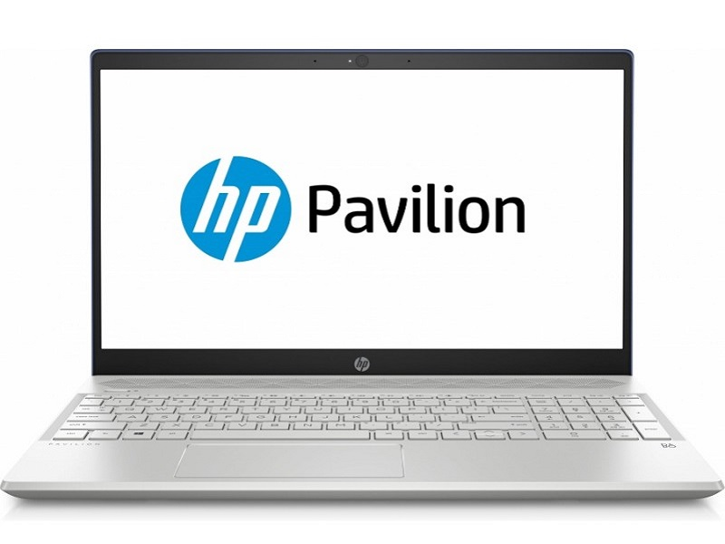HP Pavilion 15-cs0007ns