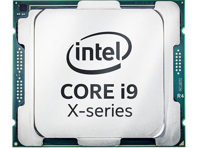 i9-9900X