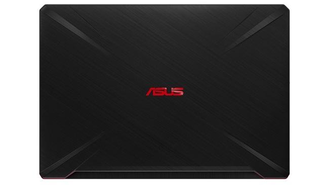 Asus FX705GD-EW086