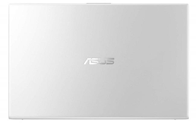 Asus VivoBook 15 S512FA-BR066T