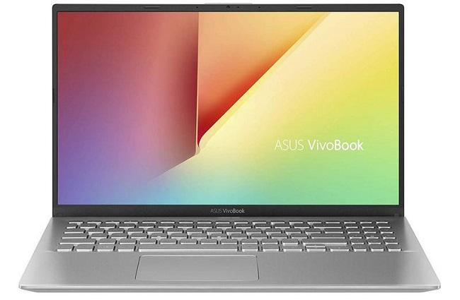 Asus VivoBook S512FA-BR066T